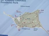 逐湖之旅:Pelican Island