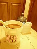 自釀新成味最嬌:初發酵桶