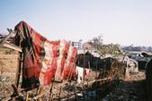 Nepal:1855865122.jpg