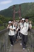 生態公益假期--濕地守護:1484600230.jpg