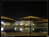 2009 埃及:1196939493.jpg