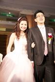 Barbie 新婚快樂 百年好合 幸福99:1872629253.jpg
