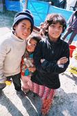 Nepal:1855865131.jpg