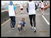 2009 富邦馬拉松 跑很大:1025313100.jpg