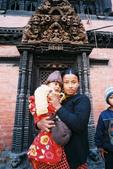 Nepal:1855864716.jpg