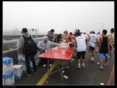 2010國道馬拉松:1575198279.jpg