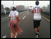 2010國道馬拉松:1575198256.jpg
