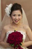 Barbie 新婚快樂 百年好合 幸福99:1872629216.jpg