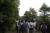 生態公益假期--濕地守護:1484600225.jpg