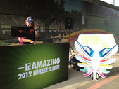 2012 Nike 女生路跑 一起amazing:1472054692.jpg