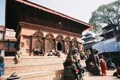 Nepal:1855864717.jpg