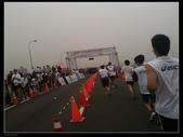 2010國道馬拉松:1575198258.jpg