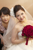 Barbie 新婚快樂 百年好合 幸福99:1872629220.jpg