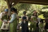 生態公益假期--濕地守護:1484600234.jpg