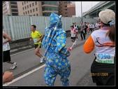 2009 富邦馬拉松 跑很大:1025313104.jpg