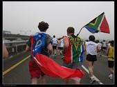 2010國道馬拉松:1575198282.jpg