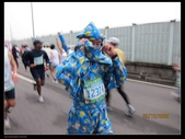 2009 富邦馬拉松 跑很大:1025313105.jpg