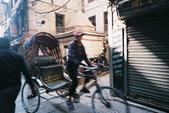 Nepal:1855864741.jpg