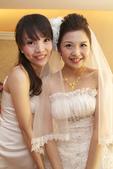Barbie 新婚快樂 百年好合 幸福99:1872629223.jpg