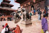 Nepal:1855864720.jpg