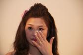 Barbie 新婚快樂 百年好合 幸福99:1872629262.jpg