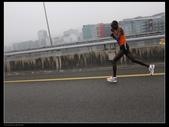 2010國道馬拉松:1575198283.jpg
