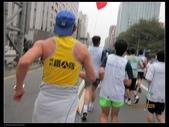 2009 富邦馬拉松 跑很大:1025313108.jpg