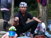 2011 水漾森林:1935360393.jpg