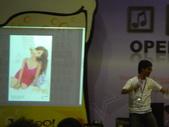 2008 Y! Open Hack Day:1354262680.jpg