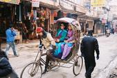 Nepal:1855864779.jpg