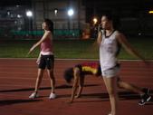 Nike 10公里:1683877655.jpg