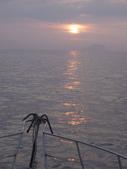 千萬遊艇航向蘭嶼:1555621566.jpg