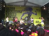2011 NIKE free yourself:1812189967.jpg
