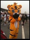 2010國道馬拉松:1575198261.jpg