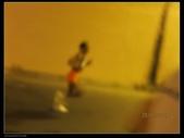 2009 富邦馬拉松 跑很大:1025313109.jpg