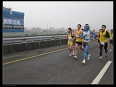 2010國道馬拉松:1575198288.jpg