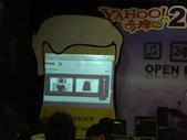 2008 Y! Open Hack Day:1354262686.jpg
