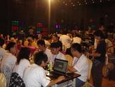 2008 Y! Open Hack Day:1354262619.jpg