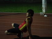 Nike 10公里:1683877658.jpg