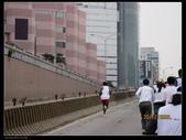 2009 富邦馬拉松 跑很大:1025313110.jpg