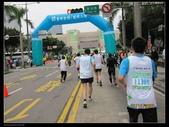 2009 富邦馬拉松 跑很大:1025313117.jpg