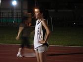 Nike 10公里:1683877659.jpg