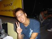 2008 Y! Open Hack Day:1354262620.jpg