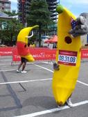 Nike 10公里:1683877663.jpg