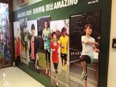 2012 Nike 女生路跑 一起amazing:1472054678.jpg