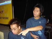 2008 Y! Open Hack Day:1354262621.jpg
