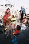Nepal:1855865112.jpg