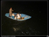 2009 埃及:1196939501.jpg