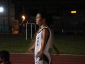 Nike 10公里:1683877660.jpg