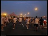 2010國道馬拉松:1575198267.jpg
